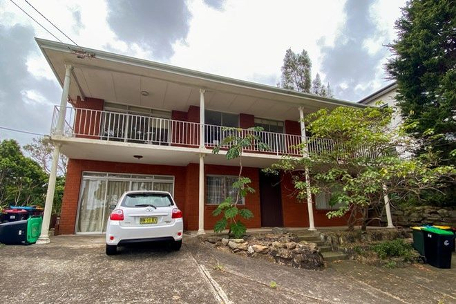 Picture of 12a Victor Road (Lower), BROOKVALE NSW 2100