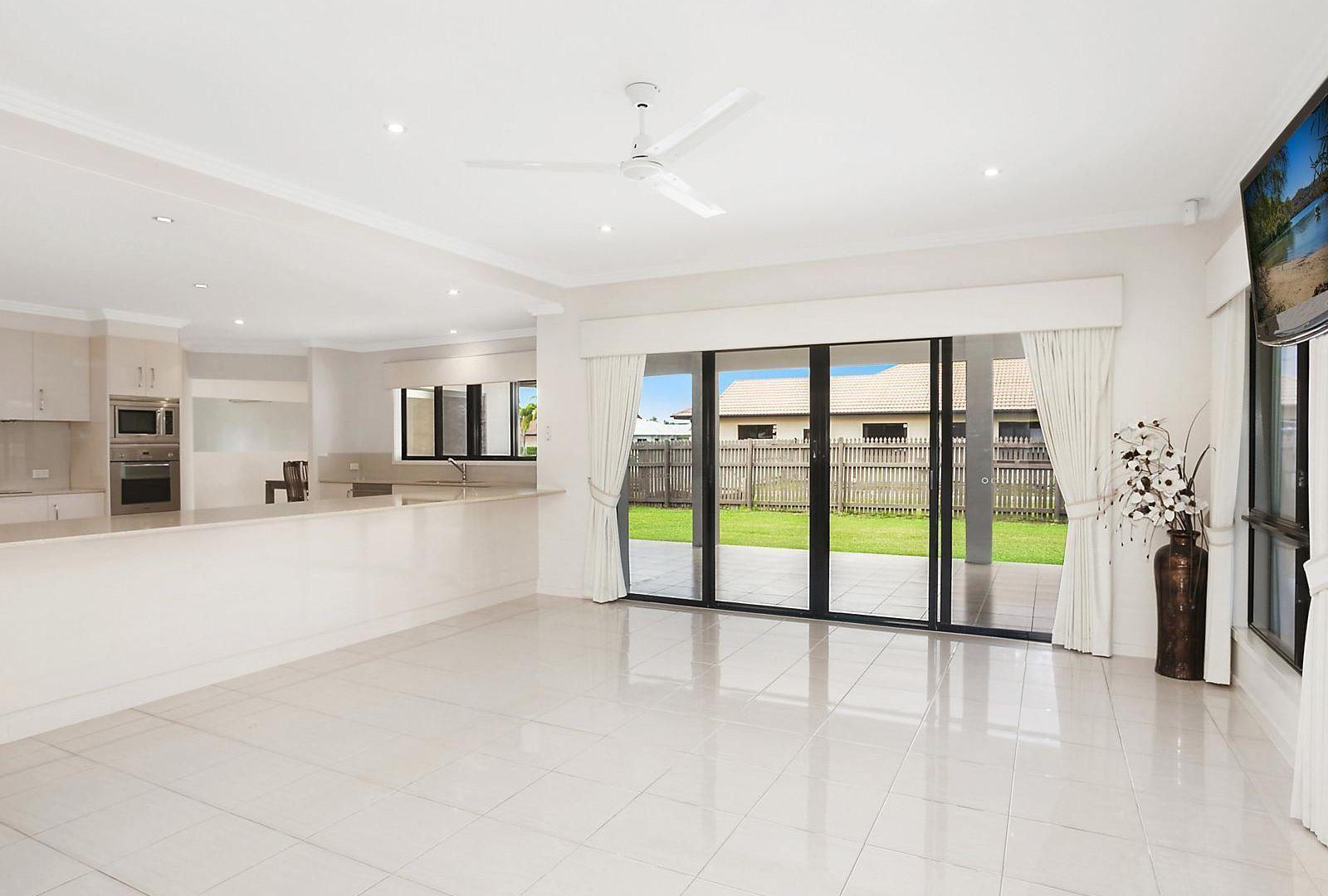26 Chelsea Drive, Condon QLD 4815, Image 2