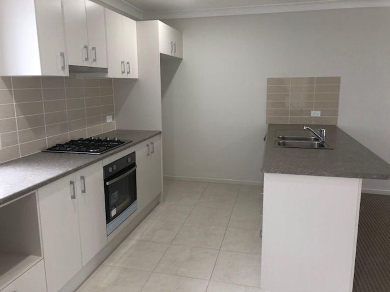 7/2 Gerygone street, Thornton NSW 2322, Image 1