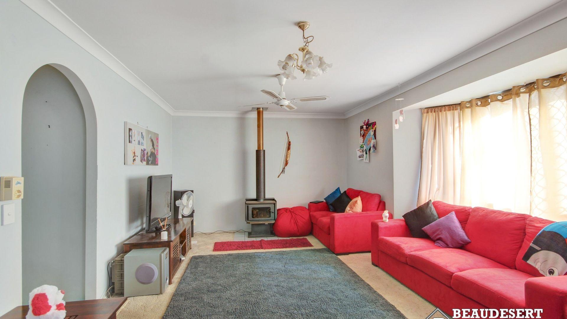Cnr 1 Short & Merton Street, Jimboomba QLD 4280, Image 1