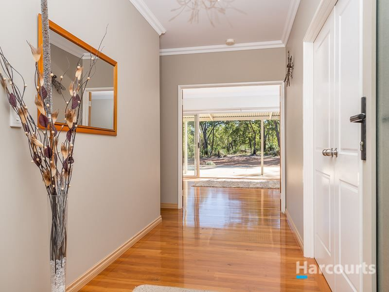 27 Holstein Loop, Lower Chittering WA 6084, Image 1