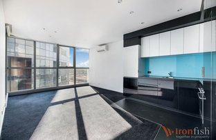 Picture of 1309/231 Harbour Esplanade, Docklands VIC 3008