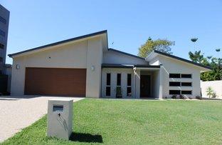 11 Groper Street, Tannum Sands QLD 4680