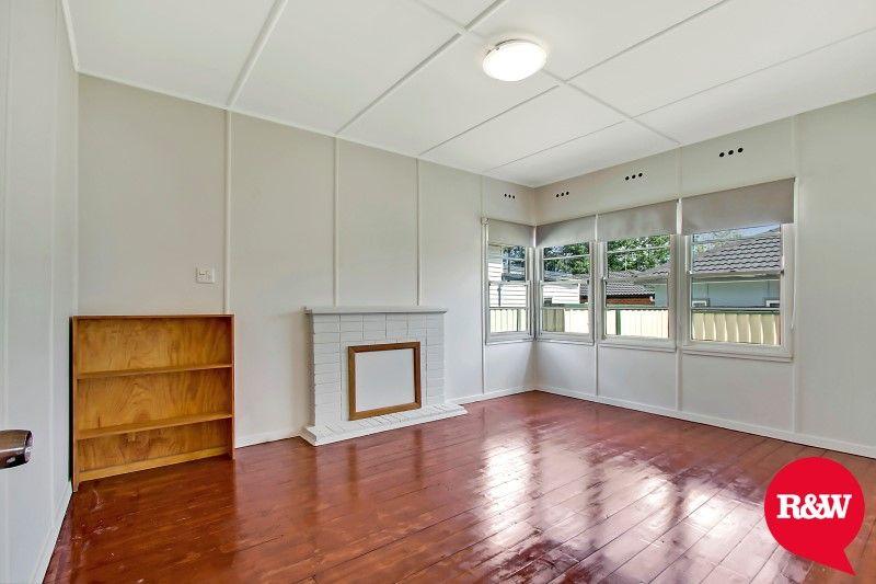 70 Catalina Street, North St Marys NSW 2760, Image 2