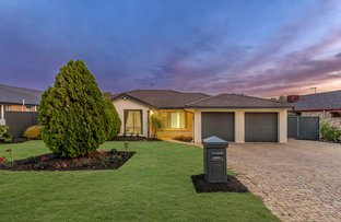 Picture of 10 Southern Terrace, Connolly WA 6027