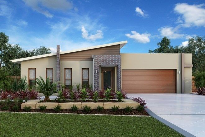 Picture of 14 Pomelo Street, JENSEN QLD 4818