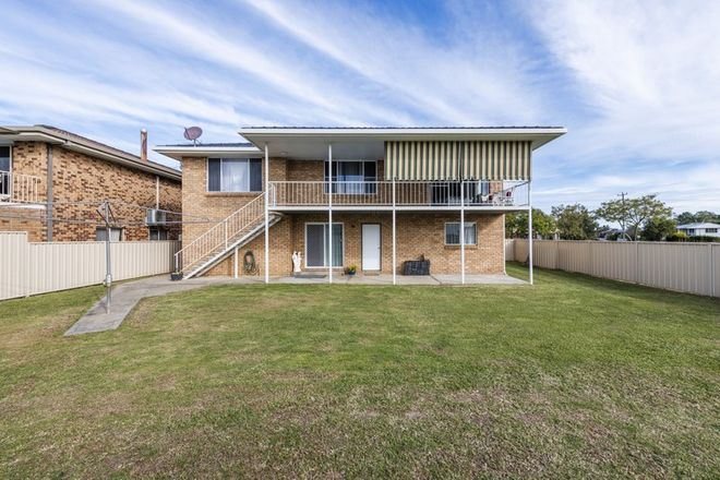 Picture of 230 North Street, GRAFTON NSW 2460