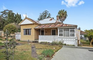 Picture of 41A Clarke Road, Hornsby NSW 2077