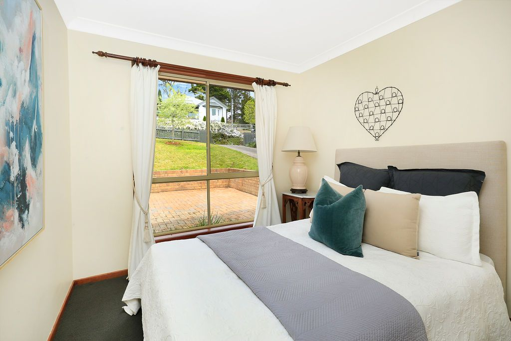 154 Merrigang Street, Bowral NSW 2576, Image 1