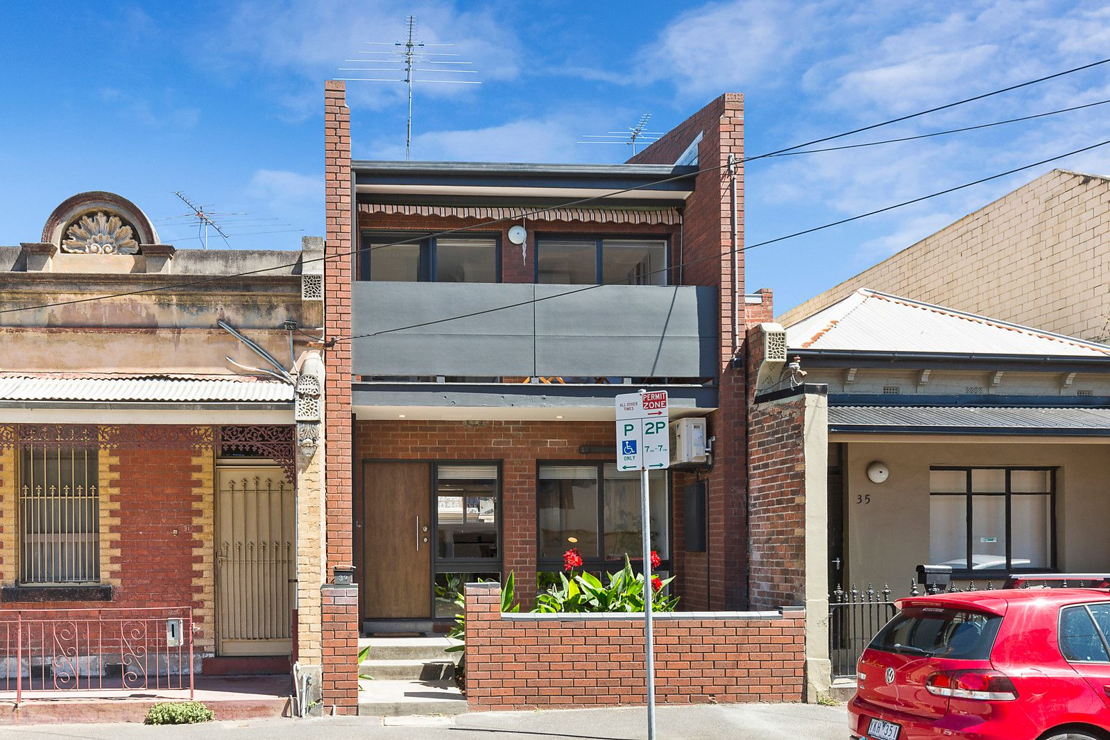 33 Sutton Street, Carlton North VIC 3054, Image 1