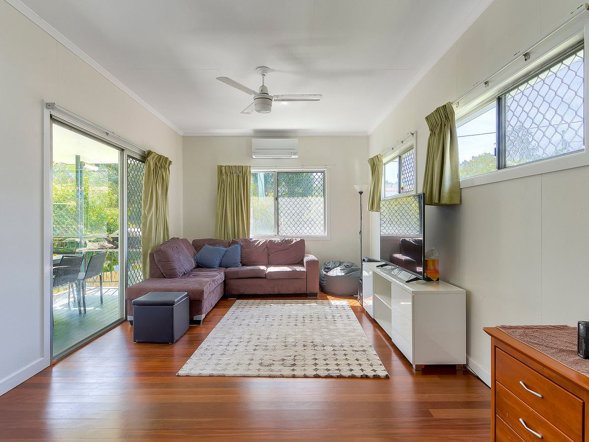 228 Kitchener Road, Stafford Heights QLD 4053, Image 2