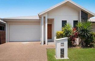 Picture of 91 Lemongrass Lane, Kirwan QLD 4817