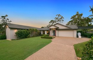 Picture of 76 Parfrey Road, Rochedale South QLD 4123