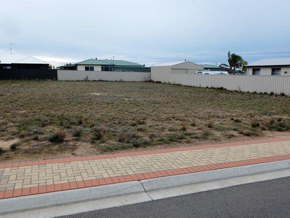1 (Lot 24) Henderson Court, Ardrossan SA 5571, Image 2
