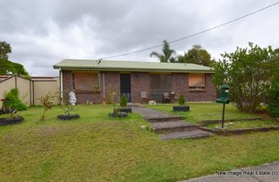 Picture of 71 Trulson Drive, Crestmead QLD 4132