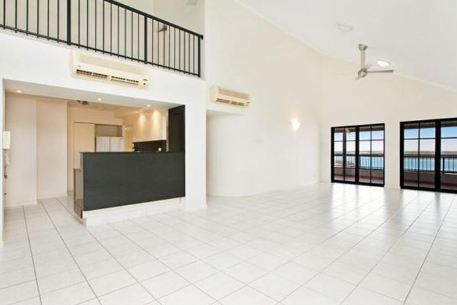 Picture of 35/24 Harry Chan Avenue, DARWIN CITY NT 0800