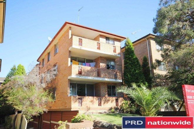 Picture of 2/49 Chapel Street, ROCKDALE NSW 2216