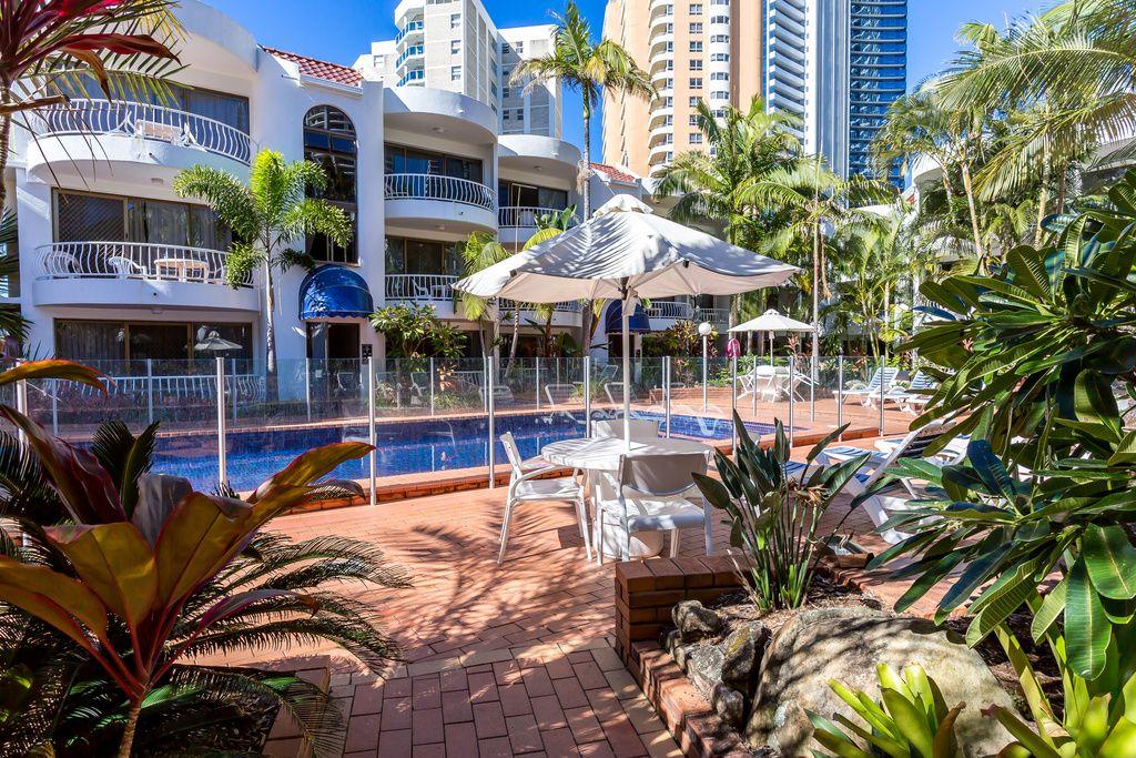 27-31 Orchid Avenue, Surfers Paradise QLD 4217, Image 0