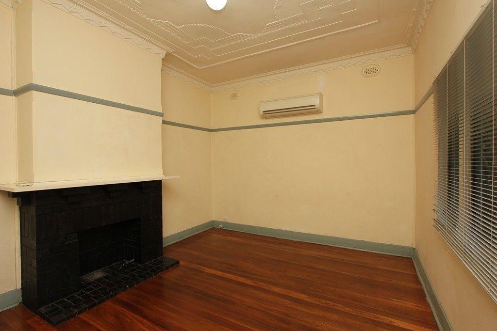 65 Banks Street, East Maitland NSW 2323, Image 1