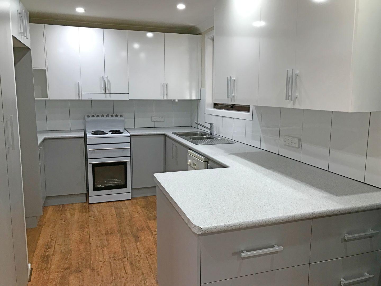 80 Evans Street, Tamworth NSW 2340, Image 1