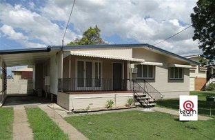 Picture of 5 Swan Street, Brassall QLD 4305