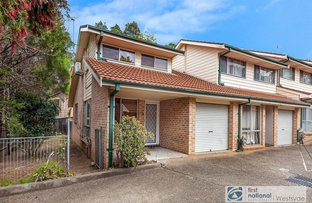 6/158 Station Street, Wentworthville NSW 2145