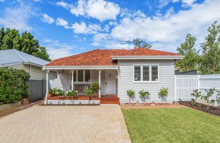 Picture of 58 King William Street, Bayswater WA 6053