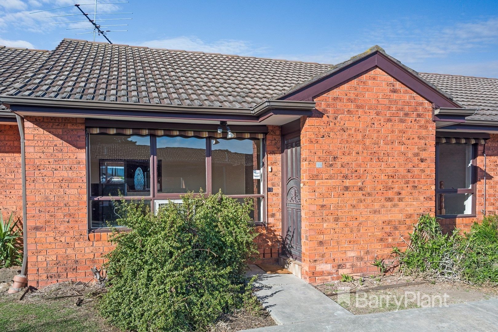 11/84 Middle Street, Hadfield VIC 3046, Image 0