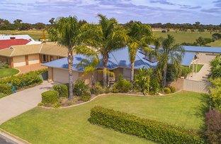 Picture of 63 Hermitage Drive, Corowa NSW 2646