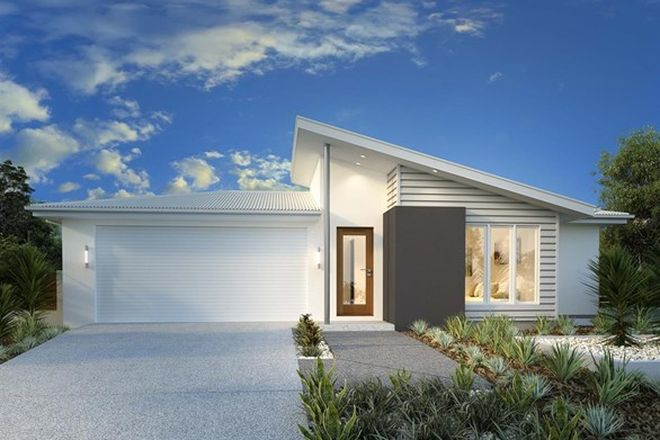 Picture of Lot 23 Willow Grove, LEONGATHA VIC 3953