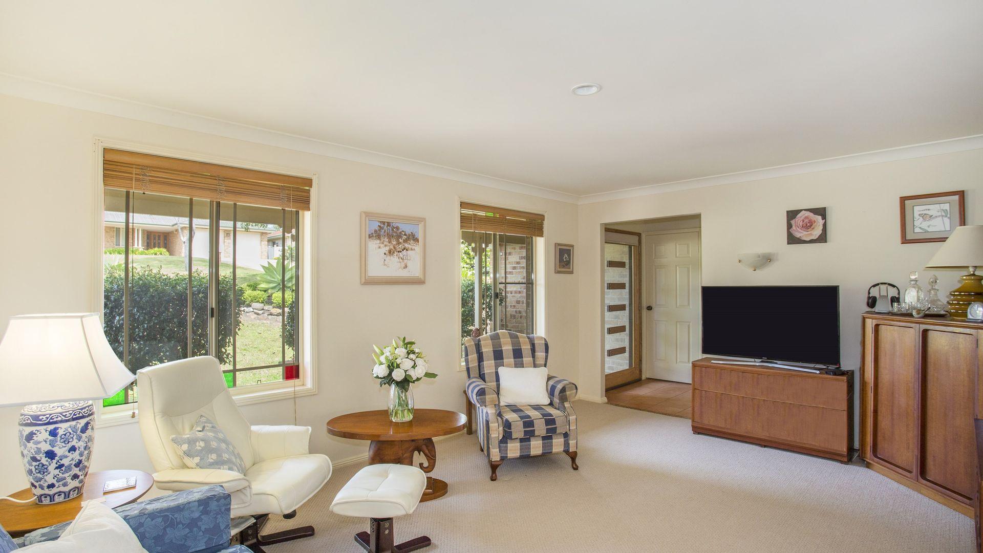 13 Cassia Place, Ulladulla NSW 2539, Image 1