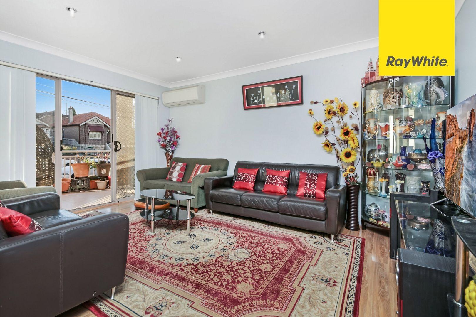 6/20-24 Arcadia St, Penshurst NSW 2222, Image 2