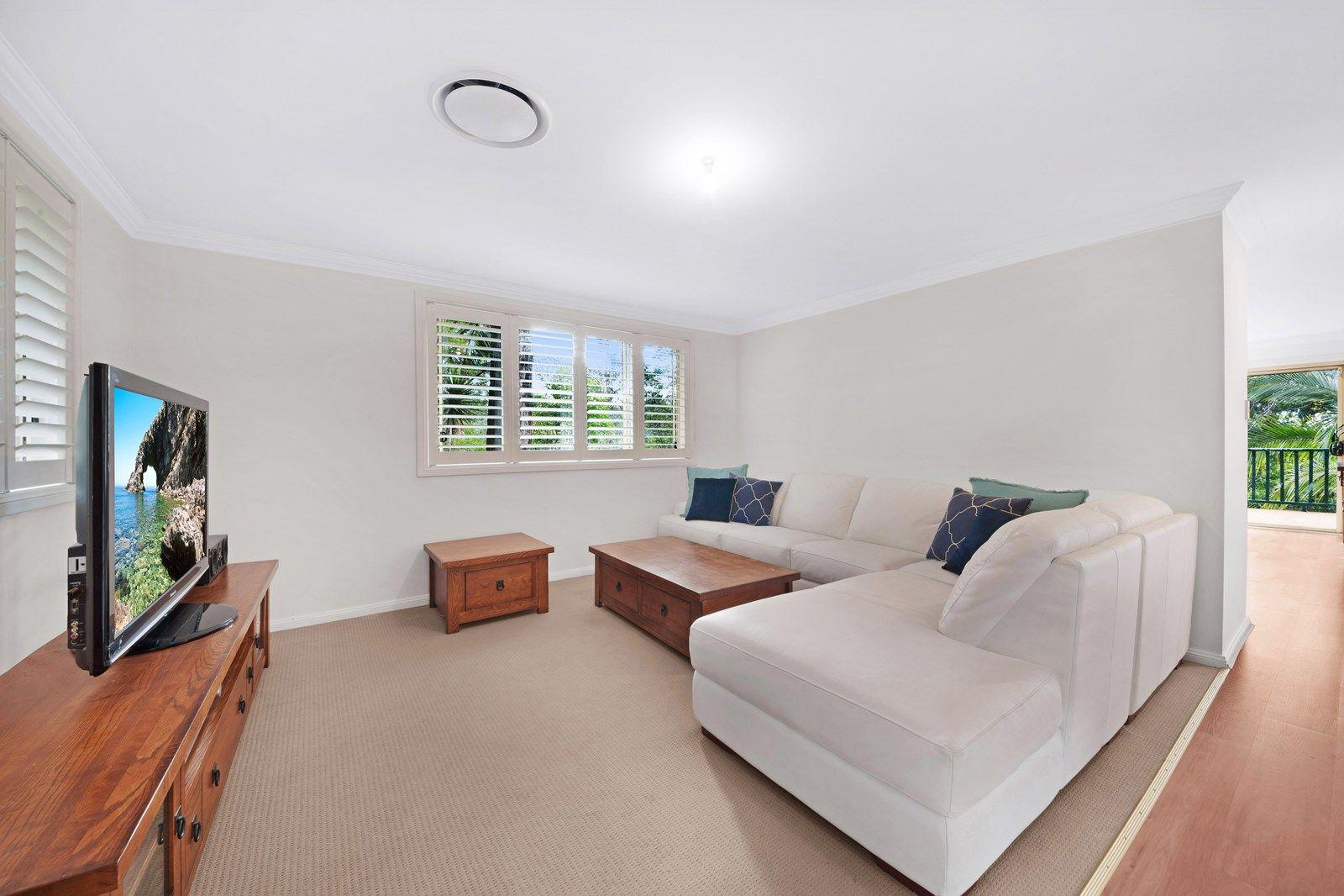 28 Alison  Road, Springfield NSW 2250, Image 2
