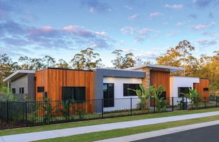 Picture of 4 Phelps Circuit, Kirkwood QLD 4680