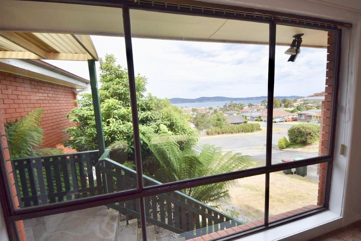 3 Bland Court, Rokeby TAS 7019, Image 2