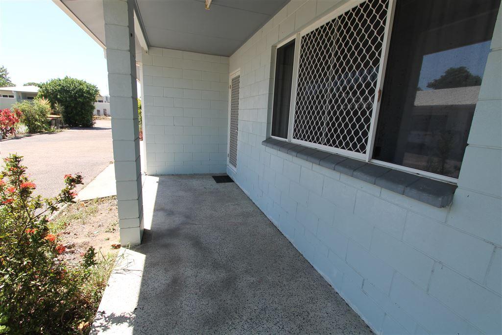 1/5 Macmillan Street, Ayr QLD 4807, Image 1