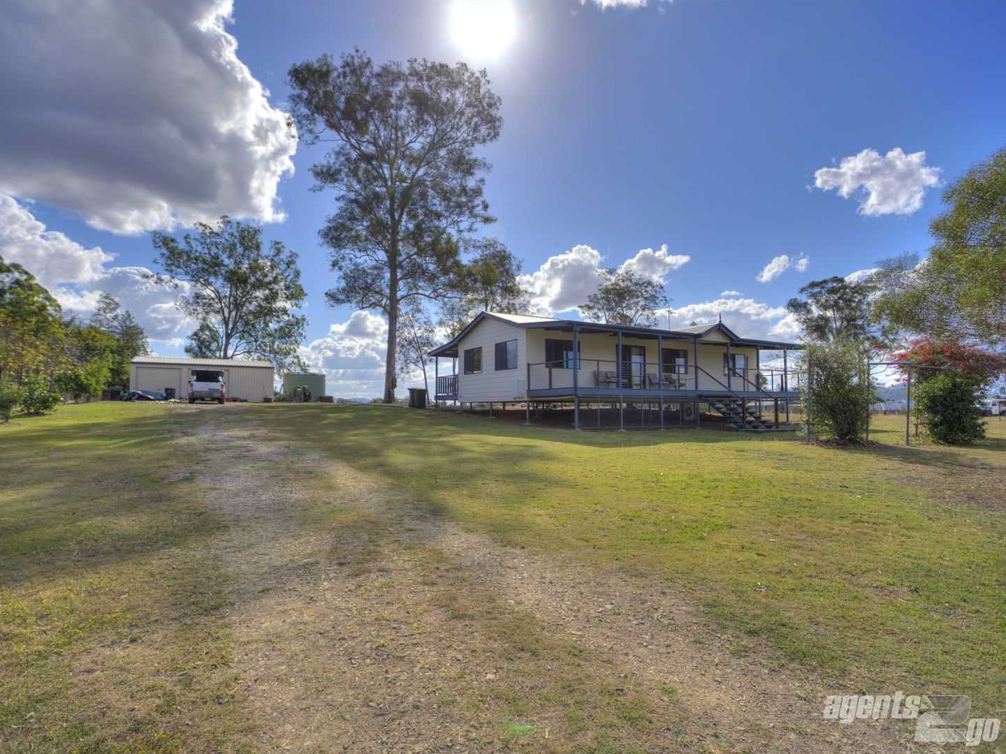 85 Clarkson Dr, Curra QLD 4570, Image 0