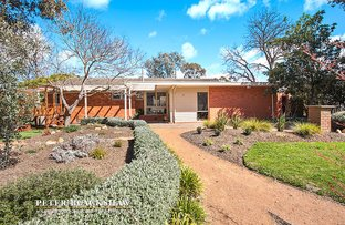 5 Cole Street, Downer ACT 2602