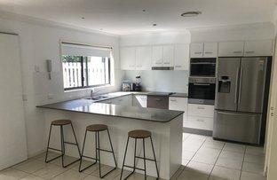8/139-151 Gooding Drive, Merrimac QLD 4226