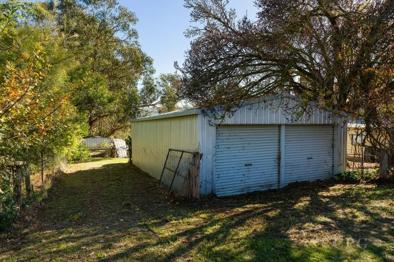 53 Coolstore Road, Harcourt VIC 3453, Image 2