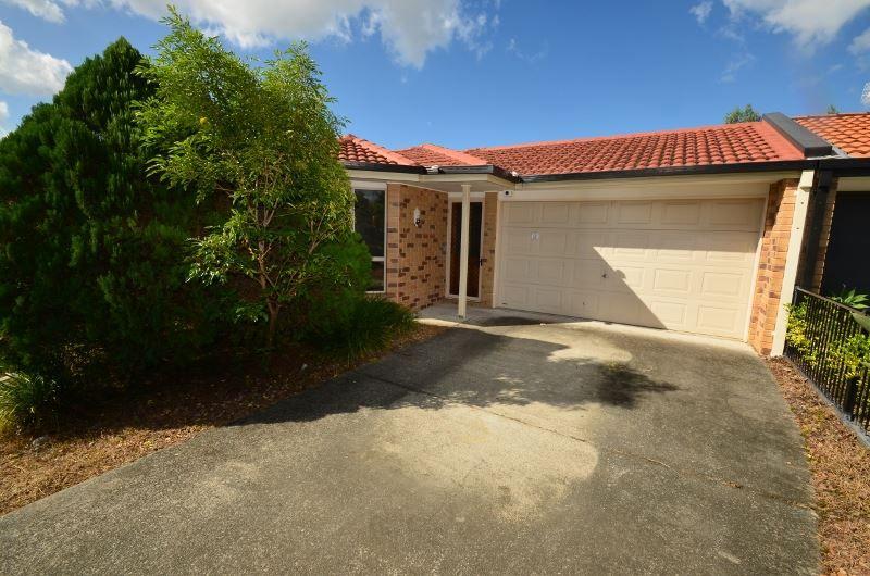 165 Greenacre Drive, Arundel QLD 4214, Image 0
