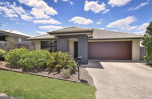 Picture of 4 Azure Court, Deebing Heights QLD 4306