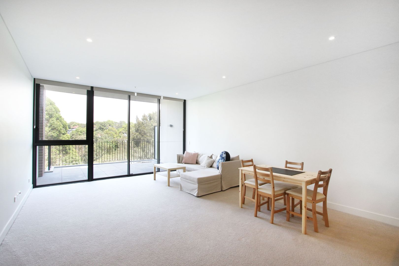413/1 Cullen Close, Forest Lodge NSW 2037, Image 1