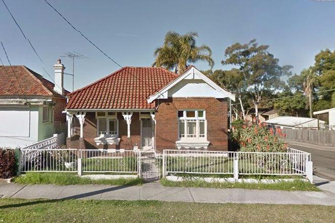 Picture of 67 Dunstaffenage street, HURLSTONE PARK NSW 2193