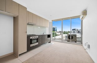 Picture of 407/67 Bouverie Street, Carlton VIC 3053