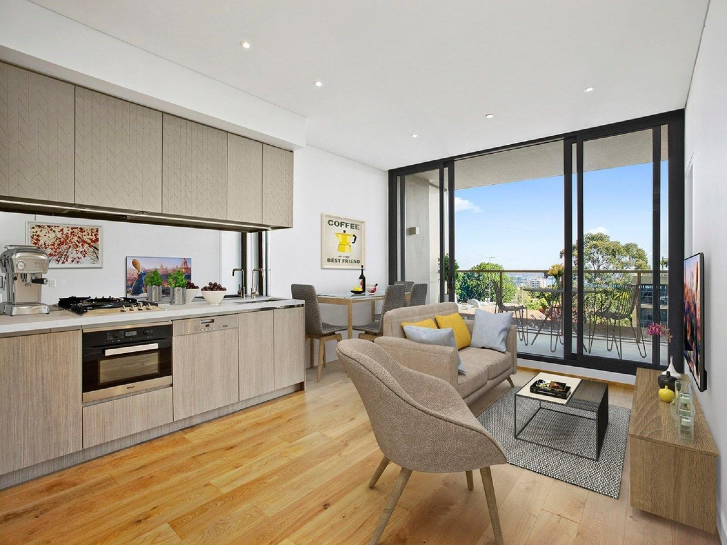 707/225-235 Pacific Highway, North Sydney NSW 2060, Image 0