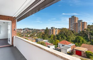 Picture of 5/19 Glen Avenue, Randwick NSW 2031