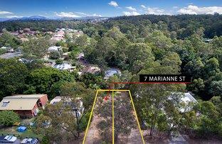 7 Marianne Street, Everton Hills QLD 4053