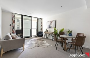 Picture of 2101/133 City Road, Southbank VIC 3006