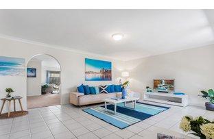 21 Walnut Street, Elanora QLD 4221